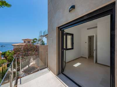Image 12 | 5 bedroom villa for sale with 629m2 of land, Cas Catala, South Western Mallorca, Mallorca 225017
