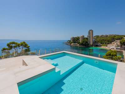 Image 16 | 5 bedroom villa for sale with 629m2 of land, Cas Catala, South Western Mallorca, Mallorca 225017