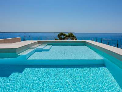 Image 2 | 5 bedroom villa for sale with 629m2 of land, Cas Catala, South Western Mallorca, Mallorca 225017