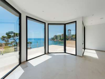 Image 6 | 5 bedroom villa for sale with 629m2 of land, Cas Catala, South Western Mallorca, Mallorca 225017
