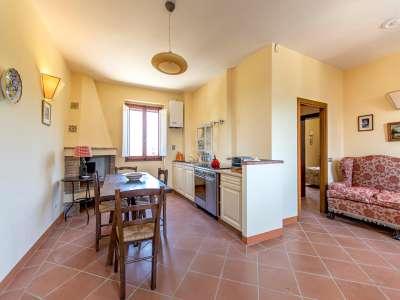 Image 13 | 6 bedroom villa for sale, Chianti, Florence, Chianti Wine Region 225107