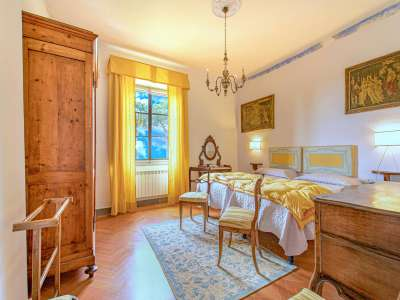 Image 18 | 6 bedroom villa for sale, Chianti, Florence, Chianti Wine Region 225107