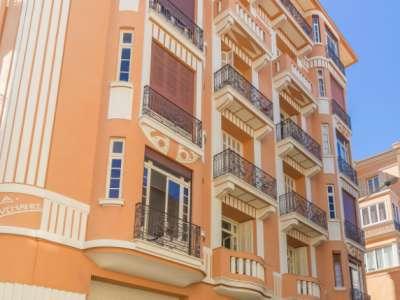 Image 2 | 4 bedroom apartment for sale, La Condamine, Monte Carlo, French Riviera 225114