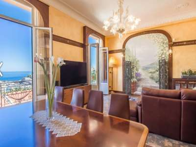 Image 3 | 4 bedroom apartment for sale, La Condamine, Monte Carlo, French Riviera 225114
