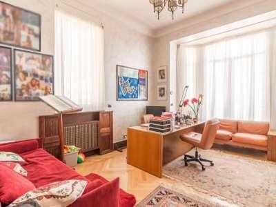 Image 4 | 4 bedroom apartment for sale, La Condamine, Monte Carlo, French Riviera 225114