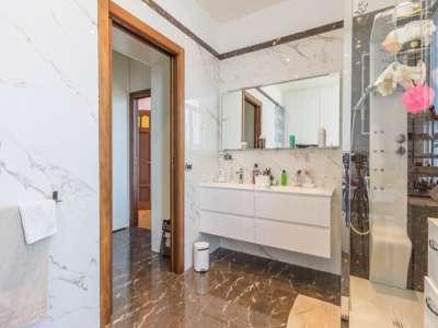 Image 5 | 4 bedroom apartment for sale, La Condamine, Monte Carlo, French Riviera 225114