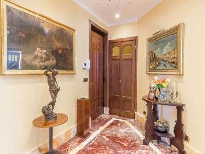 Image 6 | 4 bedroom apartment for sale, La Condamine, Monte Carlo, French Riviera 225114