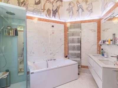 Image 7 | 4 bedroom apartment for sale, La Condamine, Monte Carlo, French Riviera 225114