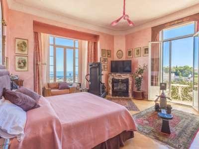 Image 8 | 4 bedroom apartment for sale, La Condamine, Monte Carlo, French Riviera 225114