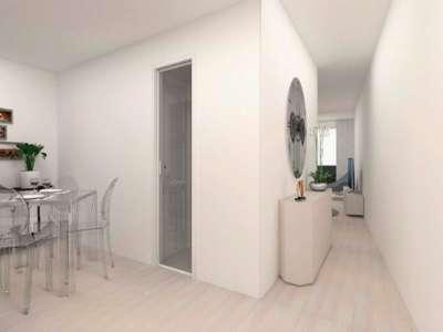 Image 3 | 1 bedroom apartment for sale, Parc Saint Roman, Monte Carlo, French Riviera 225115