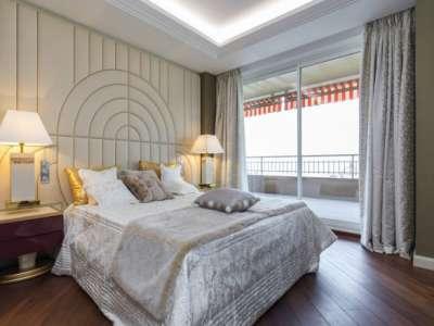 Image 4   6 bedroom apartment for sale, La Condamine, Monte Carlo, French Riviera 225116