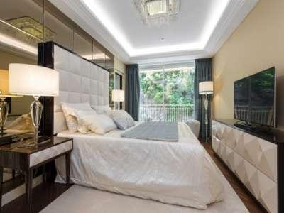 Image 7   6 bedroom apartment for sale, La Condamine, Monte Carlo, French Riviera 225116