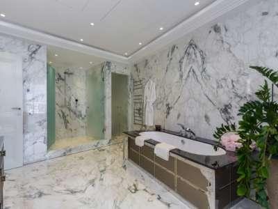 Image 8   6 bedroom apartment for sale, La Condamine, Monte Carlo, French Riviera 225116