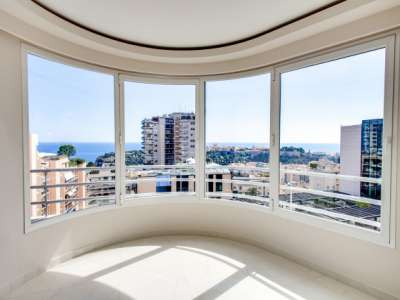Image 3   4 bedroom penthouse for sale, Carre d'Or Golden Square, Monte Carlo, French Riviera 225117