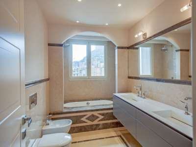 Image 6   4 bedroom penthouse for sale, Carre d'Or Golden Square, Monte Carlo, French Riviera 225117