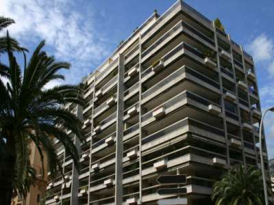 Image 4   2 bedroom apartment for sale, Jardin Exotique, Monte Carlo, French Riviera 225155