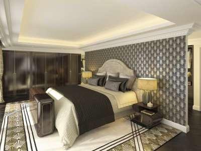 Image 2 | 3 bedroom apartment for sale, Villa de Rome, Monte Carlo, French Riviera 225157