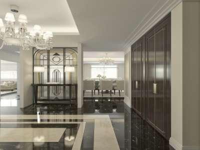 Image 6 | 3 bedroom apartment for sale, Villa de Rome, Monte Carlo, French Riviera 225157