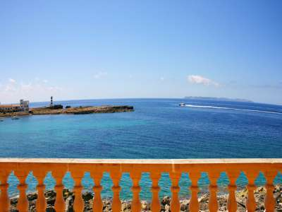 Image 9   10 bedroom villa for sale with 356m2 of land, Colonia Sant Jordi, Ses Salines, South Eastern Mallorca, Mallorca 225170