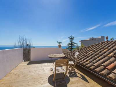Image 2 | 5 bedroom villa for sale with 420m2 of land, San Agustin, South Western Ibiza, Ibiza 225215