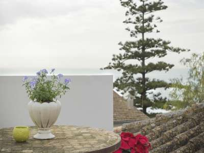 Image 25 | 5 bedroom villa for sale with 420m2 of land, San Agustin, South Western Ibiza, Ibiza 225215