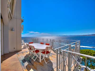 Image 3   6 bedroom villa for sale with 672m2 of land, Nice, French Riviera 225233