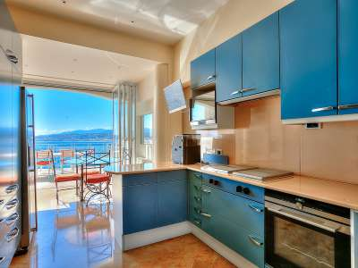 Image 7   6 bedroom villa for sale with 672m2 of land, Nice, French Riviera 225233