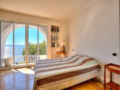 Image 9   6 bedroom villa for sale with 672m2 of land, Nice, French Riviera 225233