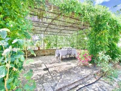 Image 22 | 12 bedroom villa for sale with 10 hectares of land, Cortona, Arezzo, Tuscany 225281