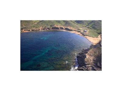 Image 8 | Farm with 118 Hectares and Coastline in Northern Menorca 225288