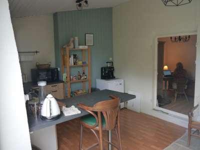Image 10   2 bedroom restaurant bar for sale with 360m2 of land, Montaigu de Quercy, Tarn-et-Garonne , Midi-Pyrenees 225301