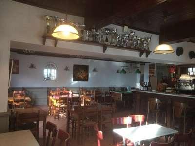 Image 2   2 bedroom restaurant bar for sale with 360m2 of land, Montaigu de Quercy, Tarn-et-Garonne , Midi-Pyrenees 225301