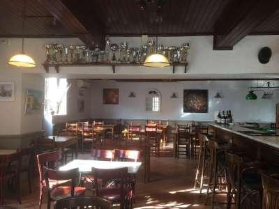 Image 4   2 bedroom restaurant bar for sale with 360m2 of land, Montaigu de Quercy, Tarn-et-Garonne , Midi-Pyrenees 225301
