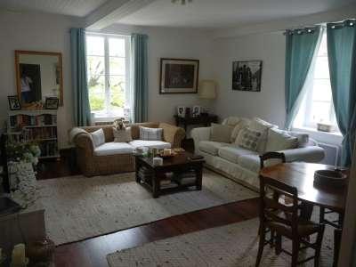 Image 5   2 bedroom restaurant bar for sale with 360m2 of land, Montaigu de Quercy, Tarn-et-Garonne , Midi-Pyrenees 225301