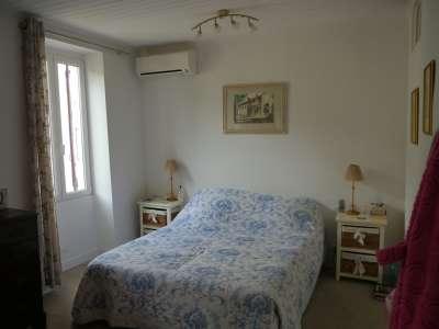 Image 7   2 bedroom restaurant bar for sale with 360m2 of land, Montaigu de Quercy, Tarn-et-Garonne , Midi-Pyrenees 225301