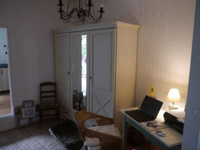 Image 8   2 bedroom restaurant bar for sale with 360m2 of land, Montaigu de Quercy, Tarn-et-Garonne , Midi-Pyrenees 225301