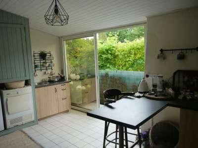 Image 9   2 bedroom restaurant bar for sale with 360m2 of land, Montaigu de Quercy, Tarn-et-Garonne , Midi-Pyrenees 225301