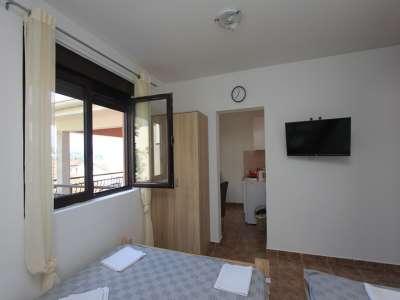 Image 11   19 bedroom hotel for sale, Hercegnovi, Herceg Novi, Coastal Montenegro 225306