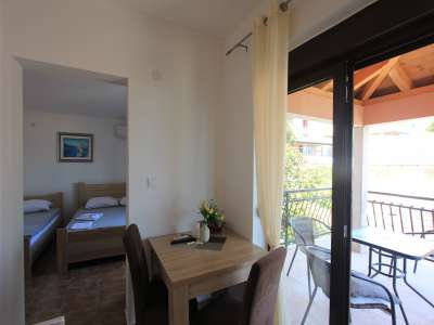 Image 12   19 bedroom hotel for sale, Hercegnovi, Herceg Novi, Coastal Montenegro 225306