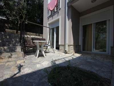Image 13   19 bedroom hotel for sale, Hercegnovi, Herceg Novi, Coastal Montenegro 225306