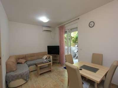 Image 15   19 bedroom hotel for sale, Hercegnovi, Herceg Novi, Coastal Montenegro 225306