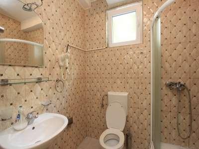 Image 17   19 bedroom hotel for sale, Hercegnovi, Herceg Novi, Coastal Montenegro 225306