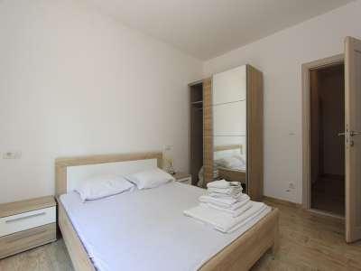 Image 18   19 bedroom hotel for sale, Hercegnovi, Herceg Novi, Coastal Montenegro 225306