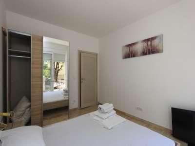 Image 19   19 bedroom hotel for sale, Hercegnovi, Herceg Novi, Coastal Montenegro 225306