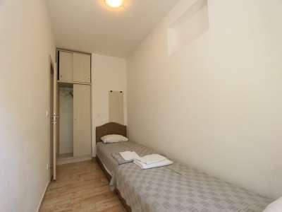 Image 20   19 bedroom hotel for sale, Hercegnovi, Herceg Novi, Coastal Montenegro 225306