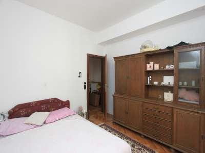 Image 23   19 bedroom hotel for sale, Hercegnovi, Herceg Novi, Coastal Montenegro 225306