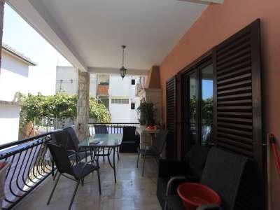 Image 27   19 bedroom hotel for sale, Hercegnovi, Herceg Novi, Coastal Montenegro 225306