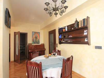 Image 28   19 bedroom hotel for sale, Hercegnovi, Herceg Novi, Coastal Montenegro 225306