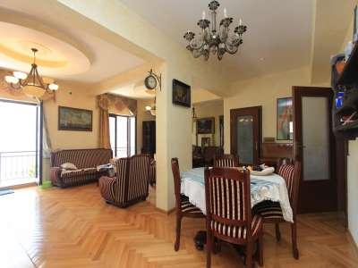 Image 29   19 bedroom hotel for sale, Hercegnovi, Herceg Novi, Coastal Montenegro 225306