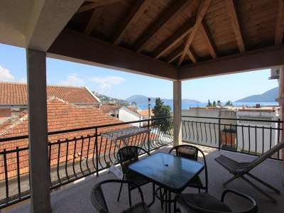 Image 3   19 bedroom hotel for sale, Hercegnovi, Herceg Novi, Coastal Montenegro 225306